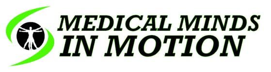 MMIM_logo