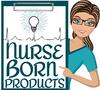 Nurse Born